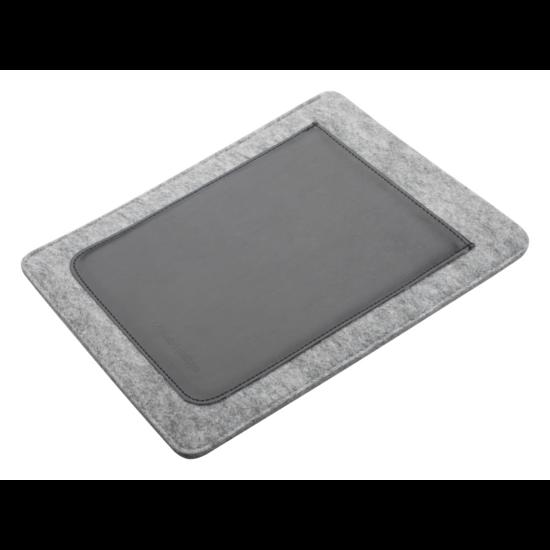 Distingue Plus iPad® tok