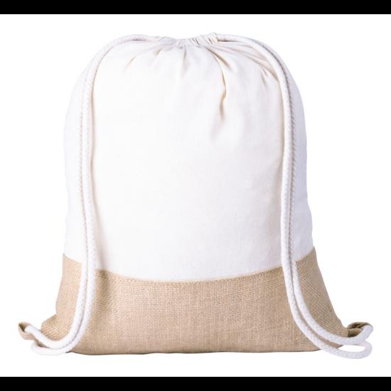 Badix hátizsák