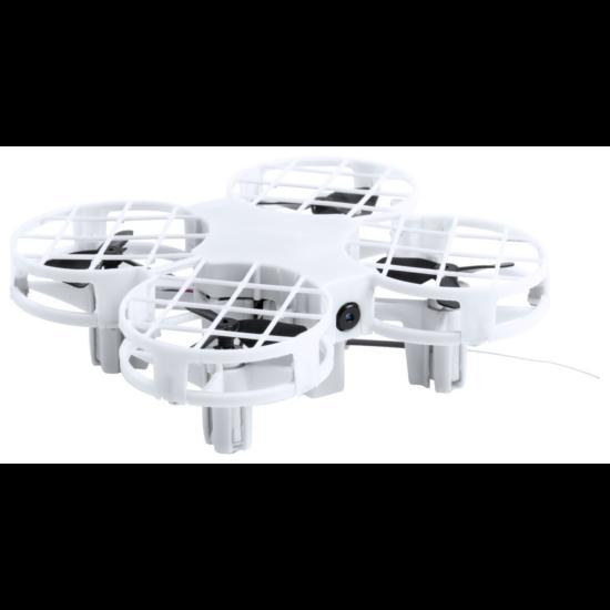 Roxman dron