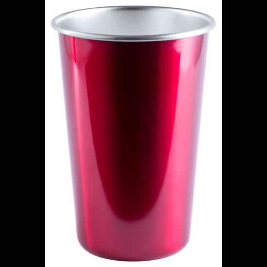 Beltan pohár