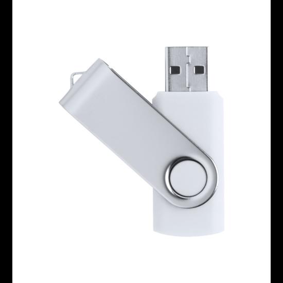 Yemil 32GB USB memória