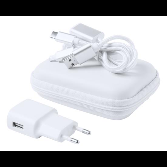 Sinkord USB töltő szett