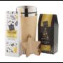 Kép 3/10 - Brunca kávés ajándékcsomag