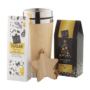Kép 4/10 - Brunca kávés ajándékcsomag