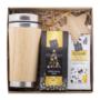 Kép 1/10 - Brunca kávés ajándékcsomag