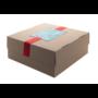 Kép 5/7 - Juusto sajtos ajándékcsomag