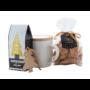 Kép 3/7 - Kahvia kávés ajándékcsomag