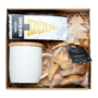Kép 1/7 - Kahvia kávés ajándékcsomag