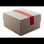 Kép 9/10 - Kerti csokis ajándékcsomag