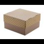 Kép 6/10 - Kilsbergen csokis és szeszes ital flaskás ajándékcsomag