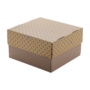 Kép 5/10 - Kilsbergen csokis és szeszes ital flaskás ajándékcsomag