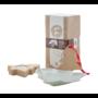 Kép 3/7 - Matbit kekszes ajándékcsomag