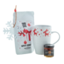 Kép 3/7 - Metsa teás ajándékcsomag