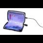 Kép 1/5 - Boxny UV fertőtlenítő rendszerező