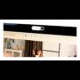 Kép 7/11 - Hislot antibakteriális webkamera lefedő