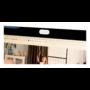 Kép 10/11 - Hislot antibakteriális webkamera lefedő
