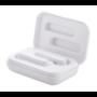 Kép 5/8 - Kikey antibakteriális bluetooth fülhallgató
