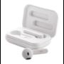 Kép 1/8 - Kikey antibakteriális bluetooth fülhallgató