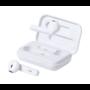 Kép 1/4 - Kikey antibakteriális bluetooth fülhallgató