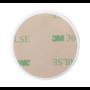 Kép 4/10 - Kumol antibakteriális mobiltelefon tartó