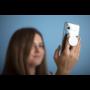 Kép 10/11 - Kumol antibakteriális mobiltelefon tartó