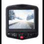 Kép 3/7 - Remlux autós kamera