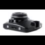 Kép 7/7 - Remlux autós kamera