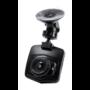Kép 1/7 - Remlux autós kamera