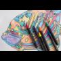 Kép 7/7 - ColourMe bevásárlótáska