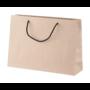 Kép 3/5 - CreaShop H egyedileg összeállítható bevásárló táska, fekvő