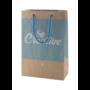 Kép 3/3 - CreaShop M Egyedileg összeállítható bevásárló táska, közepes