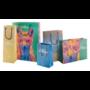 Kép 4/4 - CreaShop S Egyedileg összeállítható bevásárló táska, kicsi
