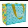 Kép 2/4 - SuboShop B egyedi non-woven bevásárló táska