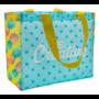 Kép 4/6 - SuboShop B egyedi non-woven bevásárló táska