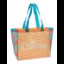 Kép 3/4 - SuboShop B egyedi non-woven bevásárló táska