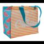 Kép 4/4 - SuboShop B egyedi non-woven bevásárló táska