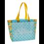 Kép 1/4 - SuboShop B egyedi non-woven bevásárló táska