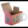 Kép 5/7 - CreaBox Mug A egyedi doboz