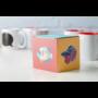Kép 7/7 - CreaBox Mug A egyedi doboz