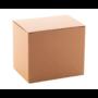 Kép 1/4 - CreaBox Mug A egyedi doboz