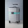 Kép 7/7 - Terminal II bőrönd heveder