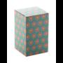 Kép 1/2 - CreaBox EF-106 egyedi doboz