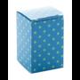 Kép 1/2 - CreaBox PB-035 egyedi doboz