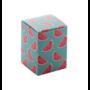 Kép 1/2 - CreaBox PB-108 egyedi doboz