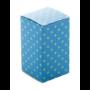 Kép 1/2 - CreaBox PB-123 egyedi doboz