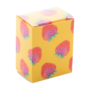 Kép 1/2 - CreaBox PB-121 egyedi doboz