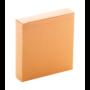 Kép 1/2 - CreaBox PB-095 egyedi doboz