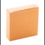 Kép 1/2 - CreaBox PB-138 egyedi doboz