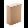 Kép 1/2 - CreaBox EF-130 egyedi doboz