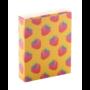 Kép 1/2 - CreaBox PB-031 egyedi doboz